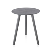 osso-tables-167.jpg