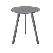 osso-tables-281.jpg