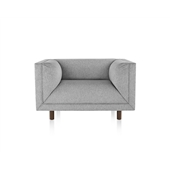 rolled-arm-sofa-group-1357.jpg