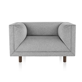 rolled-arm-sofa-group-923.jpg
