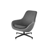 saiba-lounge-chair-and-ottoman-926.jpg