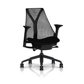 sayl-chair-94.jpg