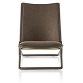 scissor-chair-930.jpg