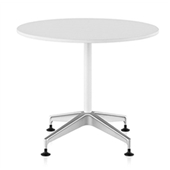 setu-tables-169.jpg
