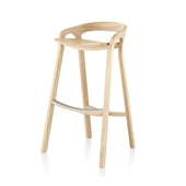 she-said-stool-241.jpg
