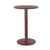 solo-table-outdoor-289.jpg