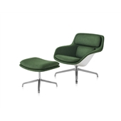 striad-lounge-chair-and-ottoman-953.jpg