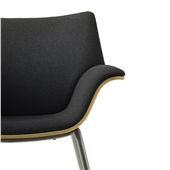 swoop-lounge-chair-718.jpg