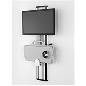 wallmounted-technology-fx-series-229.jpg