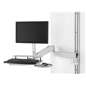 wallmounted-technology-hd-series-230.jpg