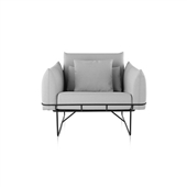 wire-frame-sofa-group-470.jpg