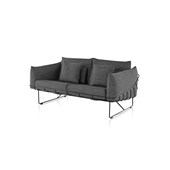 wireframe-sofa-group-1379.jpg